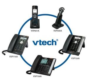 vtech-circle