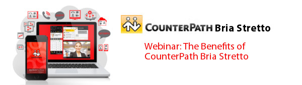 counterpath-webinar-rerun-email-banner