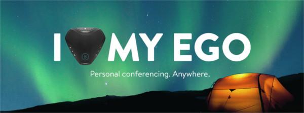 konftel-ego-email-banner