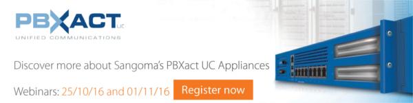 pbxact-webinars-email-banner