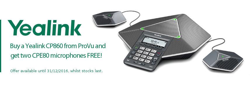 yealink-cp860-mic-offer