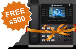free-s500-orange