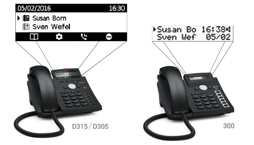 snom-screen-comparison