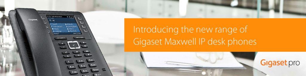 maxwell-samples