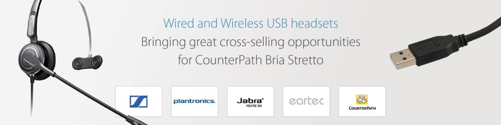 usb-headsets-for-counterpath