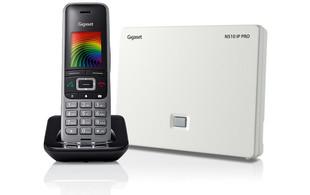 Gigaset N510IP