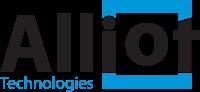 Alliot Technologies