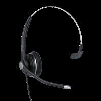 Snom A100M-USB headset
