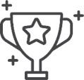 DrayTek Award-winning