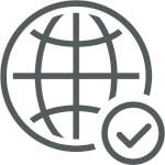 DrayTek Internet Security